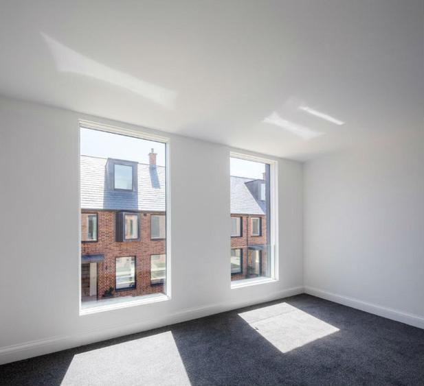 EDGE urban housing development 1.11