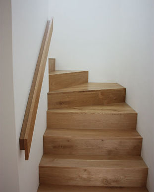 stairs small.jpg
