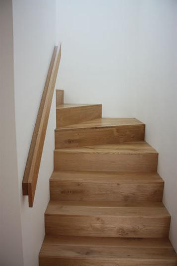 modern house renovation 1