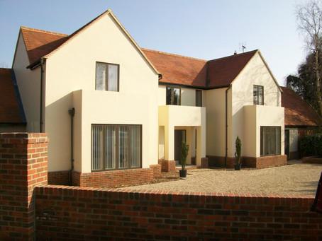 0714 House renovation