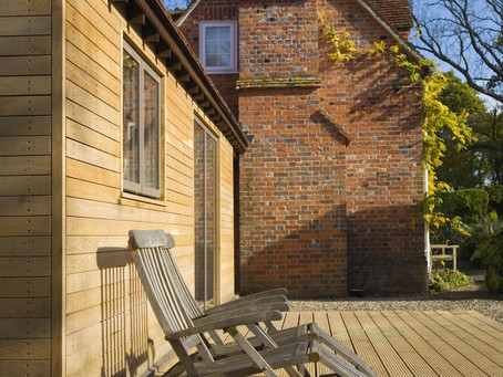 0636 House extension