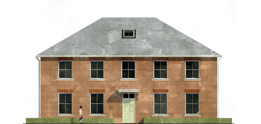 150709-new-build-house-Berkshire