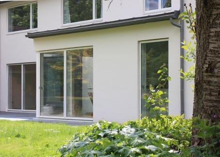 0710 House renovation