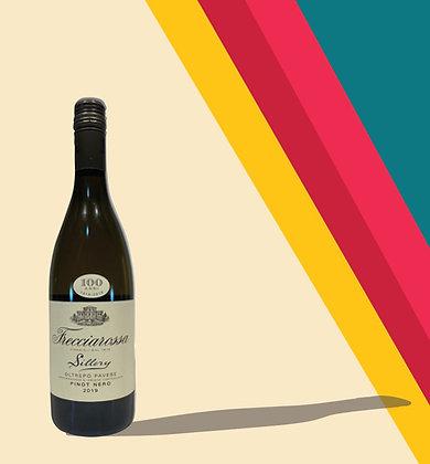 Sillery Frecciarossa 2019 White Wine