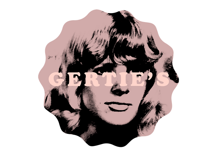 Gerties Through Eyes - Nov 11, 2020_Logo