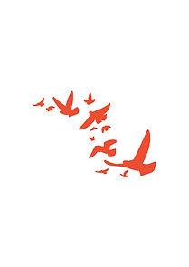 oiseaux rouges.jpg