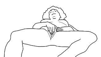 femme qui se masturbe.jpg