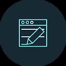Modules_City-Profiling.png