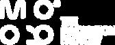 MORO_Logo_Square_Innovation-Factory_02.p