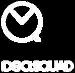 Ideasquad_Logo_white_02.png