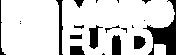 morofund_logo.png