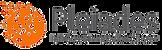 Pleiades Logo.png