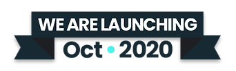 Launch_Icon_01.png