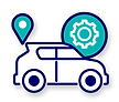 Keys_Areas-Icon_02c.png