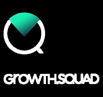 Growthsquad_Logo_header_01.png