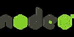 Sentry-Logging-For-Nodejs-App-In-Express