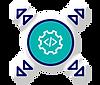 Keys_Benefits-Icon_02a.png