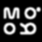 MORO_Logo_Square_White-w500px_Copyright.