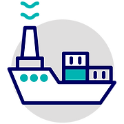 shipping_icon_02.png