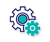 Keys_Benefits-Icon_08a.png