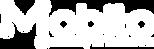 Mobito_Logo_White_03.png