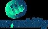 CoMobility Logo-01.png