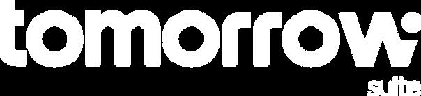tomorrow_logo_header_04.png