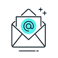 EMail_Icon_02.png