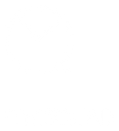 Mysquad_Logo_white_02.png