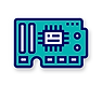 Key_functions-Icons_01b.png