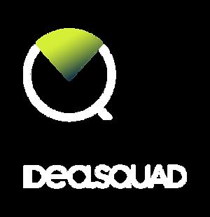 Ideasquad_Logo_header_01.png