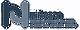 HiReach Logo-header.png