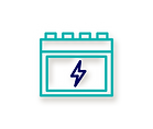 Use_Case-Icon_01.png