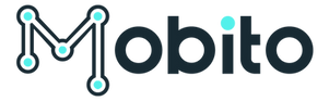 Mobito_Logo_Header-No_Tagline.png