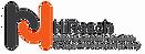 HiReach Logo.png