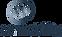 CoMobility Logo-01-header.png