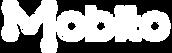mobito_logo.png