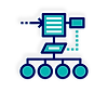 Key_functions-Icons_02b.png