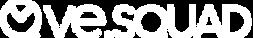 Vesquad_Main_Logo_White_02.png