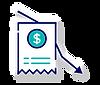 Keys_Benefits-Icon_05a.png