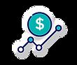 Keys_Benefits-Icon_06a.png