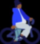 Girl_Biking.png