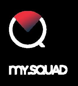 Mysquad_Logo_header_01.png