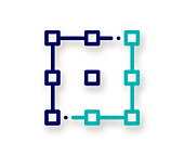 Module_Icon_03.png