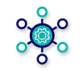 Keys_Benefits-Icon_04a.png