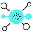 Connect_Icon.png
