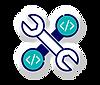Keys_Benefits-Icon_09a.png