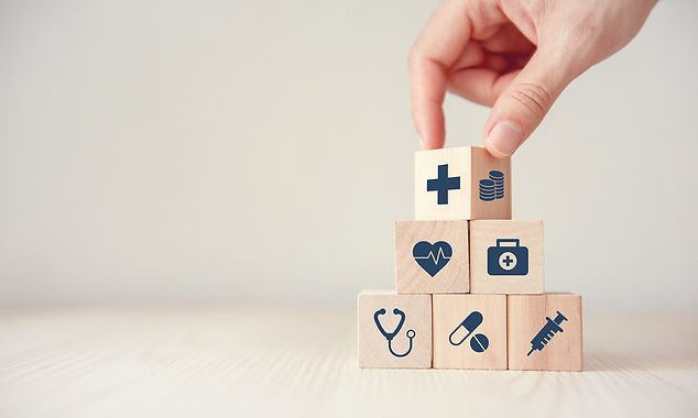 health-insurance-concept-reduce-medical-