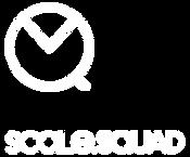 Scalesquad_Logo_white_02.png