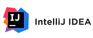 IntelliJ-Idea-logo1.png